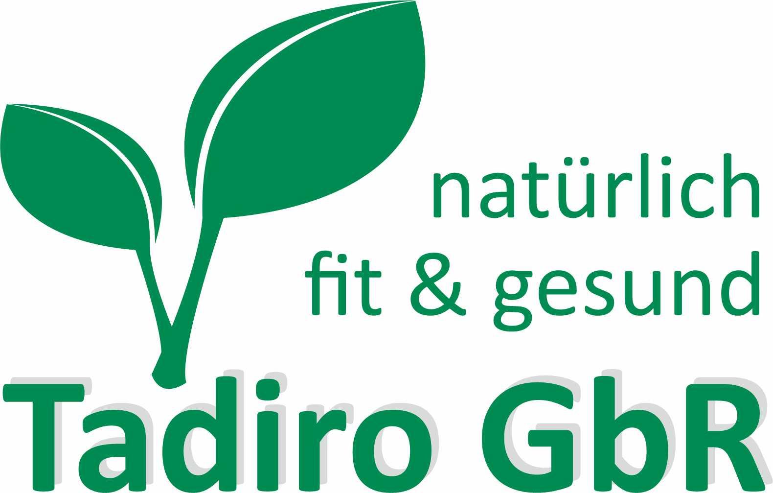Tadiro-Logo